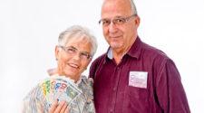 5 Steps To Retiring Rich (Step 1)