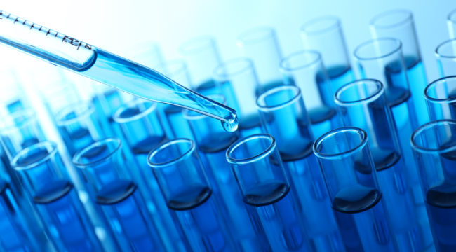 Biotech on the Brink!