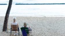 Dream of Retiring Overseas? Look Here ...
