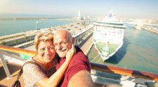 5 Steps To Retiring Rich (Step 5)
