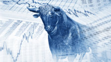 Here's What the Bulls are Buying [3 Must-See Charts]