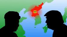 The Deeper Purpose of Trump's Asia Trip