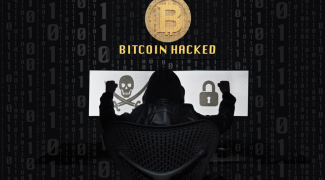 What You Need to Know About the Latest Crypto Hacks