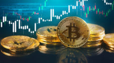 Bitcoin Goes Legit