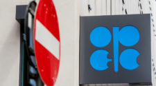 Cry-Baby OPEC Just Got Exactly What They Wanted… (Again)