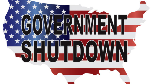 Shutdown Survival Guide!