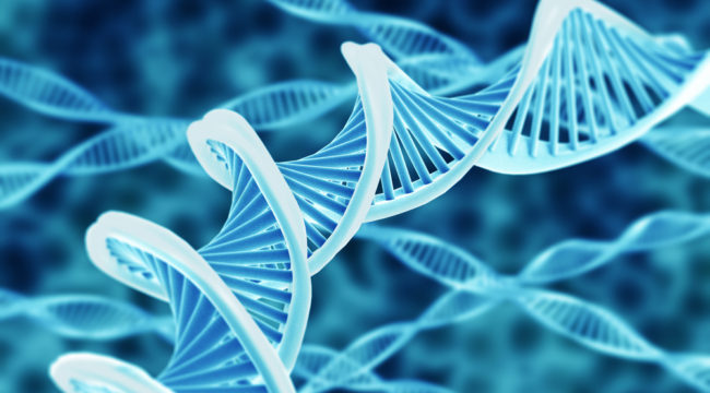 Biotech Bites Back — You Profit