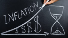 Inflation vs. Your Retirement