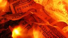 "The ""Hot Money"" Secret Behind Yesterday's Wild Market Swing"