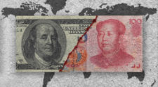 Why Trade Wars Will Unleash Central Banks