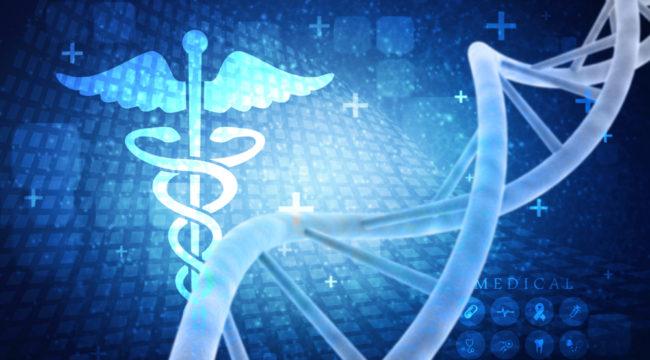 Biotech Alert: 3 Crucial Indicators to Help You Capture Profits