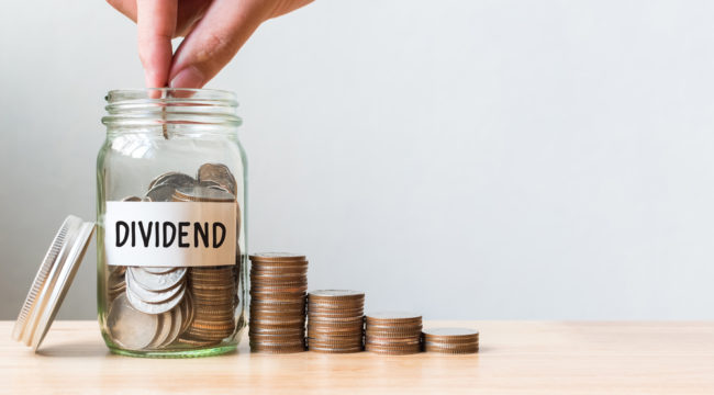 A Quick Guide to Dividend Taxation