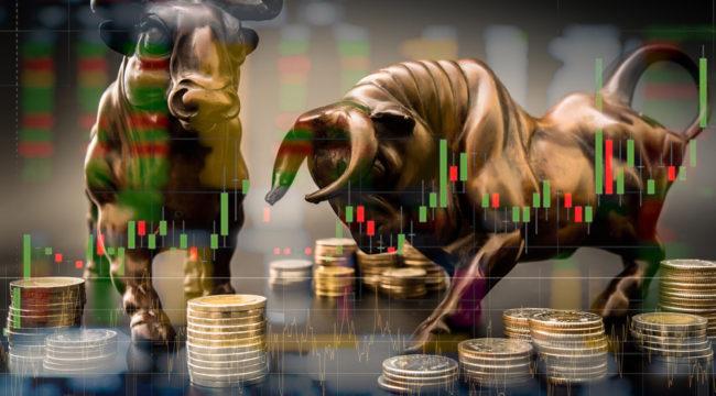 Missing: Bullish Investors [3 Must-See Charts]