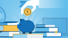 7 Tips for Saving Money Backed by Science