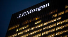 Flash Alert: JP Morgan's Friday Surprise
