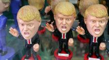 "Will Trump ""Wag the Dog""?"