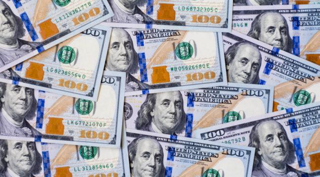 """America's """"Silent"""" $6 Trillion Crisis"""
