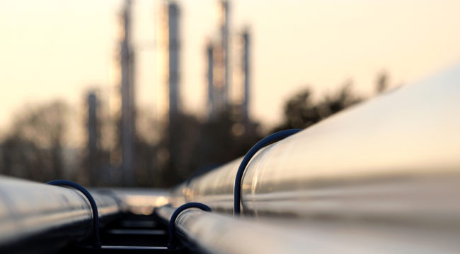 "3 American Companies Saying ""Thank You!"" To OPEC"