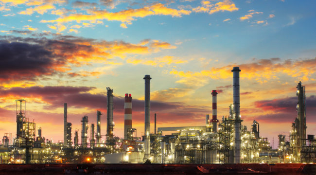 Will the Saudis Try to Drive Down Oil Prices?