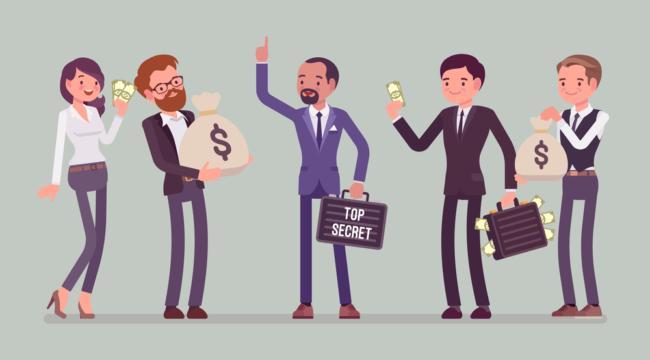 Tim Sykes' Secret Formula for Finding Penny Stocks Pre-Spike - The