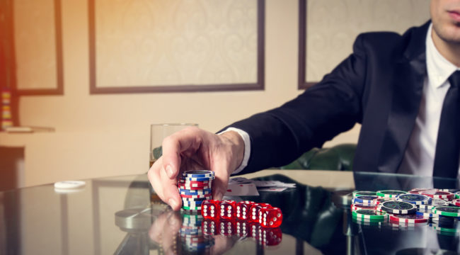 Trading Tips From A Las Vegas Casino