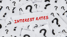 Interest Rates and Civilization