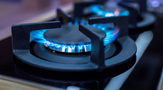 Gas Alert: Critically Low Storage Levels Ahead