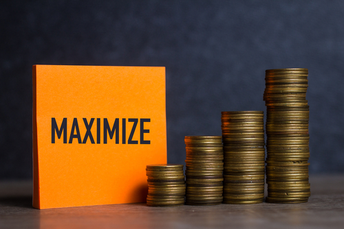 How to Invest Your Time for Maximum Returns