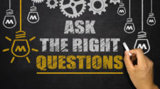 Need Advising? 4 Questions to Ask Before You Choose…