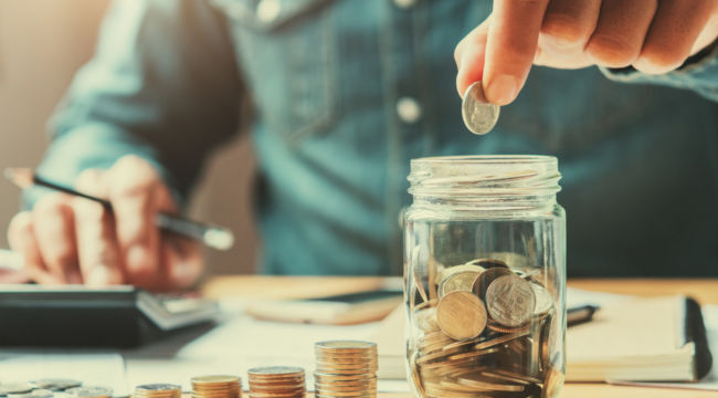 How to Tap into Big Tax Savings In 2018