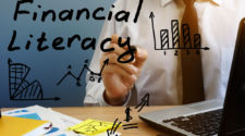 The 4 Foundations of Financial Literacy