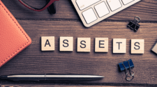 The 3 Assets You Already Own
