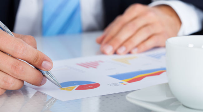 What Financial Advisors Fail to Tell You