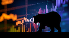 What Happened to the Bear Market