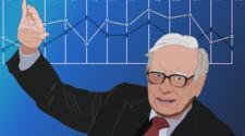 2 Simple Rules to Warren Buffett's Success