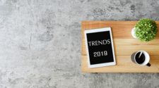 The 6 Real Estate Trends to Watch in 2019
