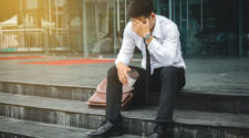 12 Steps You Can Take if You Lose Your Job