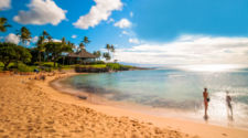How to Buy Hawaii's Most Desirable Real Estate for $11