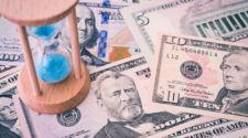 Quantitative Easing Forever?