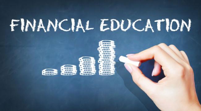 7 Timeless Money Lessons