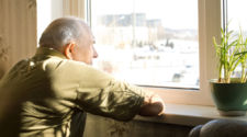 How to Avoid Loneliness Later in Life