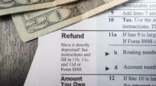Tax Refunds Delayed — Keeping Walmart's Profits Waiting