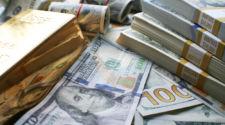 Dollar Dominance Under Multiple, Converging Threats