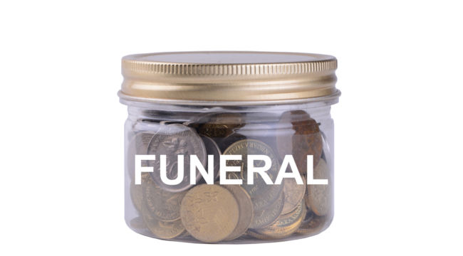 5 Reasons to Plan Your Funeral Today