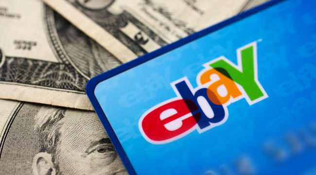 7 Steps to Maximize Profits on eBay