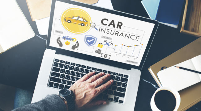 Paying Too Much in Car Insurance? 7 Expert Tips to Help You Save