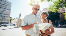 9 of the Smartest Retirement Locations in the US