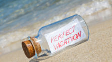 Easy Steps to Jump Start Your PERFECT Vacation