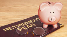 Planning for Retirement? Don't Forget This Key Step