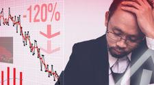Major Recession Alarm Sounds
